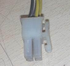smps 12 v connector
