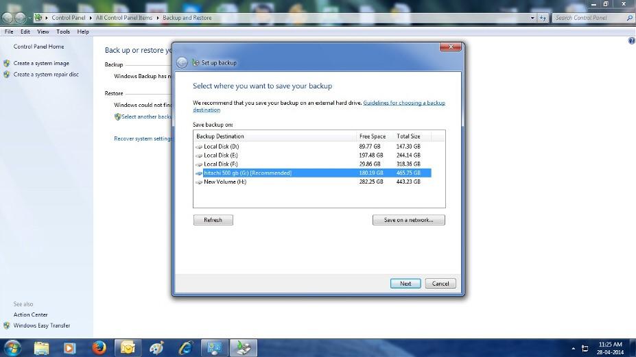 backup-files-location