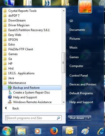backup-restore-menu