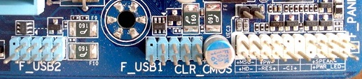 motherboard-component-usb-port