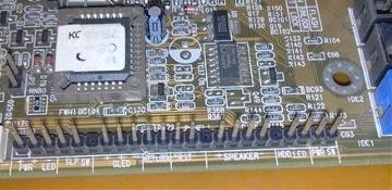 motherboard-cabinet-connectors