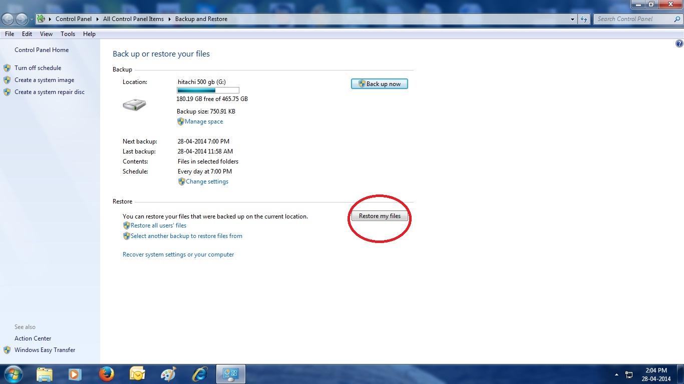 restore-files-option-screenshot