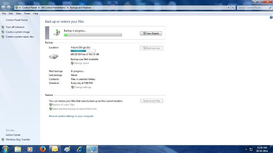 windows-7-backup-in-progress