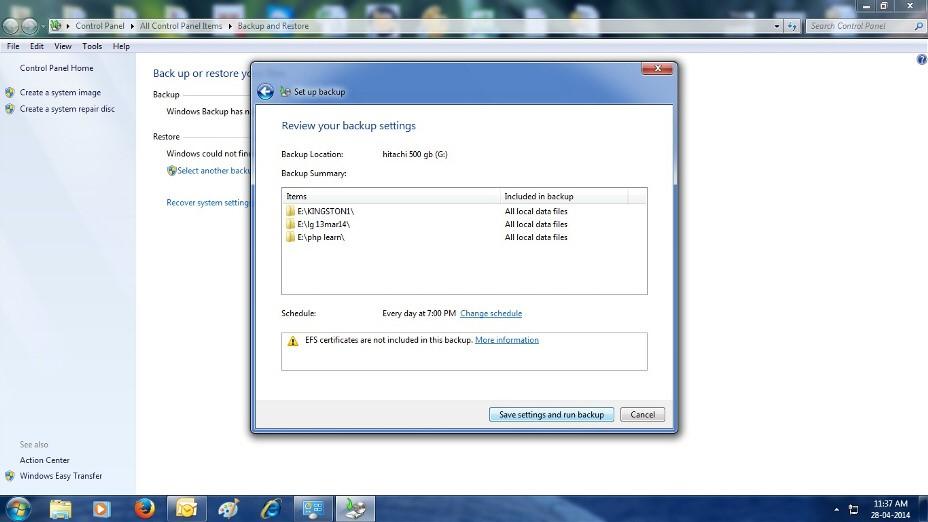 windows-backup-summary