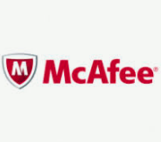 Logo of Mcafee AntiVirus