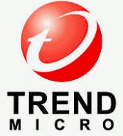 Logo of Trend Micro AV