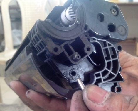 install-toner-cartridge-pin