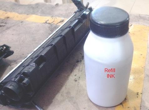 refill-ink-bottle