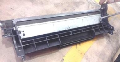open-waste-unit-laser-toner