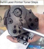 refill-laser-printer-toner