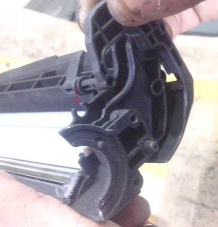fixing-back-toner-12A