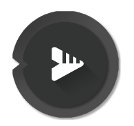 blackplayer-logo