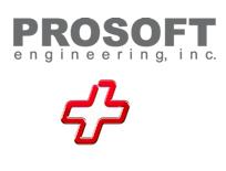 Logo of Data Rescue Software2019