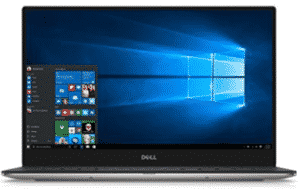 image of dell-xps-13