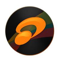 jetaudio-logo