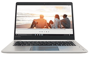 image of lenovo-ideapad-710s