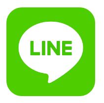 line-video-app-logo