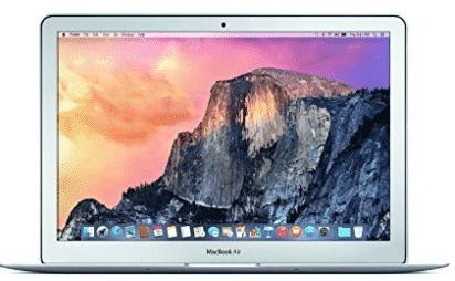 image of macbook-air