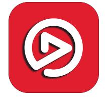 mixzing-logo