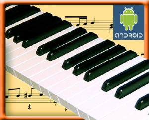 music-app-for-android