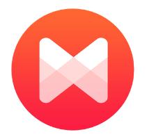 musixmatch-logo