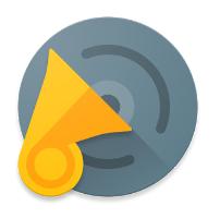 phonograph-logo