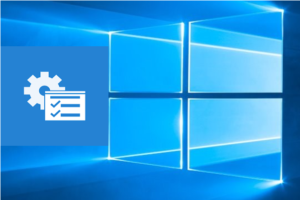 Best ways to speed up windows 10 PC [Resolved]