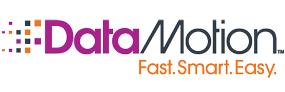 datamotion-secure-email-logo