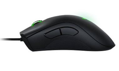 razerdeath-best gaming mouse