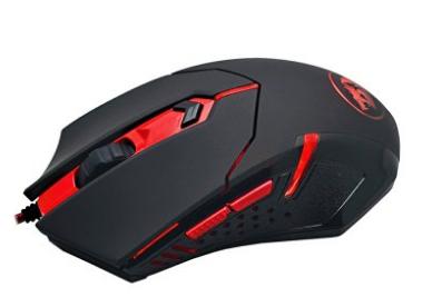 redragon gaming-mice