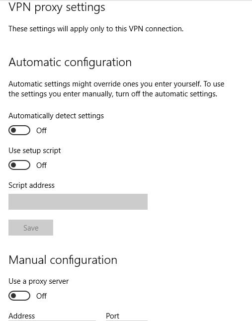 additional-settings-vpn
