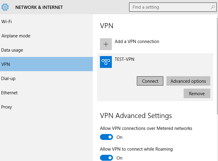 vpn-connect-properties