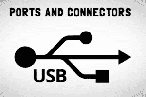 USB Connectors | Definition, Types and Compatibility