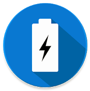 Top 10 Best Battery Saver Apps for Android in 2019 [with
