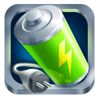 best battery saver app for android free download