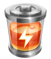 battery-hd