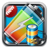 battery-saver-2017