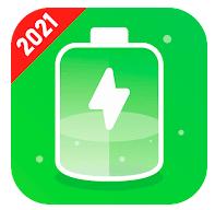 battery saver 2021