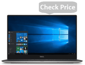Dell XPS15 review