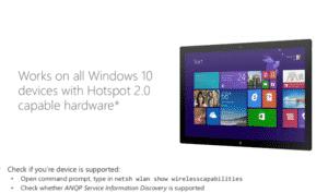 hotspot-2.0-windows-10