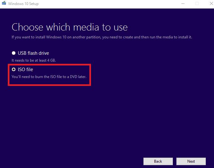save-windows-10-iso-file