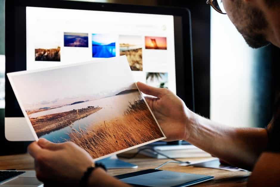 SVG Graphics to improve web designs