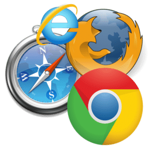 browser incompatibility how-to-handle