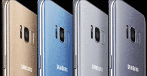 10 Hidden features of Samsung Galaxy S8 You Need to Know