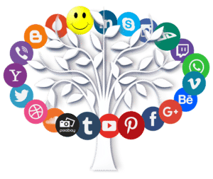 Best Social sharing plugins for WordPress applications