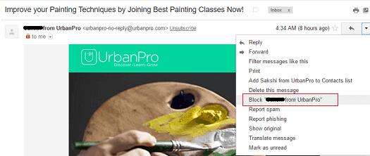 block-sender-email-address