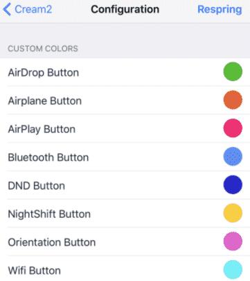 cream2-iOS10-tweak-image