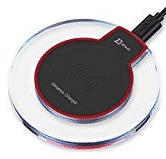 JEtech-ultraslim-wireless-charger