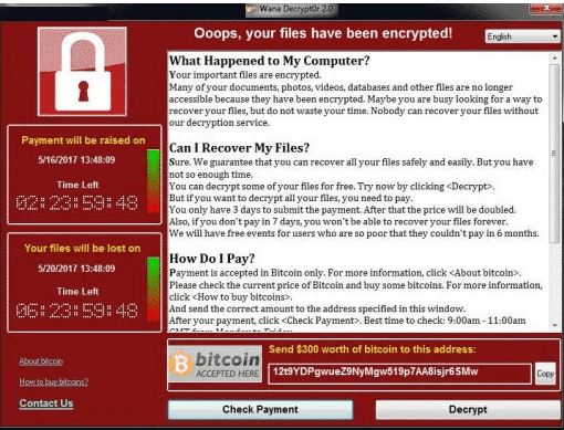 ransomware-encrypted-files