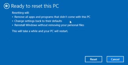 resetting-windows